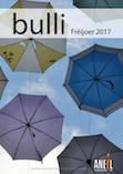 bulli Fréijoer 2017